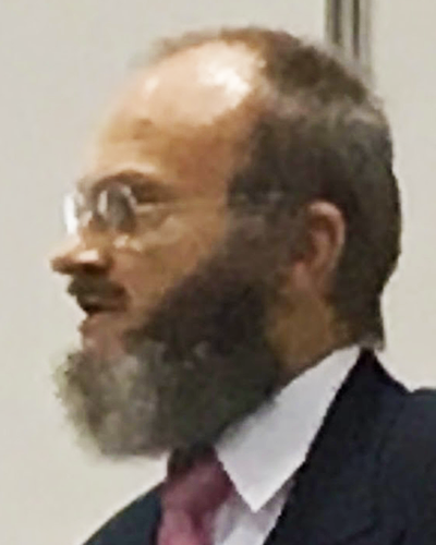 O.バルテンシュタイン