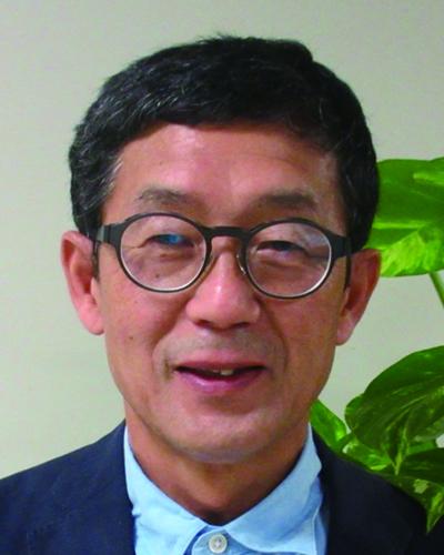 小川 孔輔